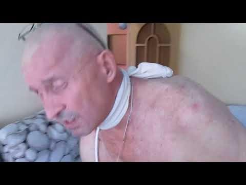 Embedded thumbnail for Онкология Тор  Катушки Мишина