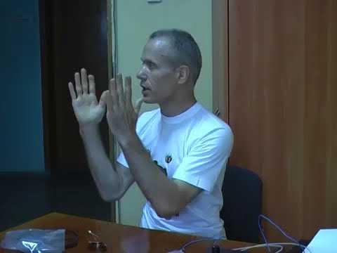 Embedded thumbnail for Невропатолог о Катушках Мишина